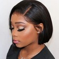 8A Lace Wig