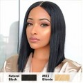 9A Lace Wig