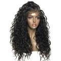 Wig Type