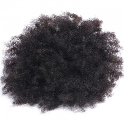 2 Bundle Deal 8A Sivolla Hair Afro Kinky Curly Human Hair Weave Remy Hair Bundles Extensions