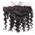 Bundles with Frontal 13X4