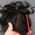 Bundles with Closure 4X4
