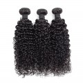 8A Hair