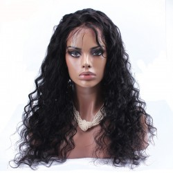 Lace Frontal Wigs Loose Deep Wave High Density 180% Lace Wigs Store with Light Brown Middle Size of Lace Cap and Adjust tape Wig Amazon Good Quality Lace Wigs