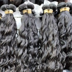Wholesale 9A Unprocessed Hair Weave Virgin Cambodian Natural Wave Hair 4pcs/lot Sivolla Hair Fashion Show