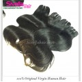 10A Hair Extension