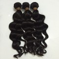 10A Hair