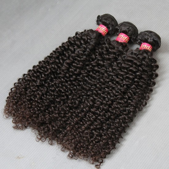 3Pcs/Lot 2019 New Brand 100 Pure 9A Grade Natural Jerry Curly Unprocessed Virgin indian Human Hairs Raw Beauty Star